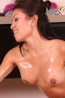 Nuru MassagePicture 10