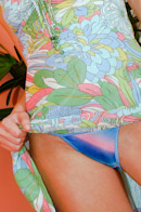 Panty Pops Picture 6
