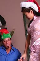 Nuru MassagePicture 14