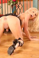 Transsexual Prostitutes #69 (2012)