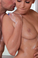 Nuru MassagePicture 5