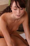 Nuru MassagePicture 10