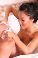 Soapy Massage Picture 11