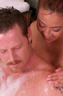Nuru MassagePicture 4