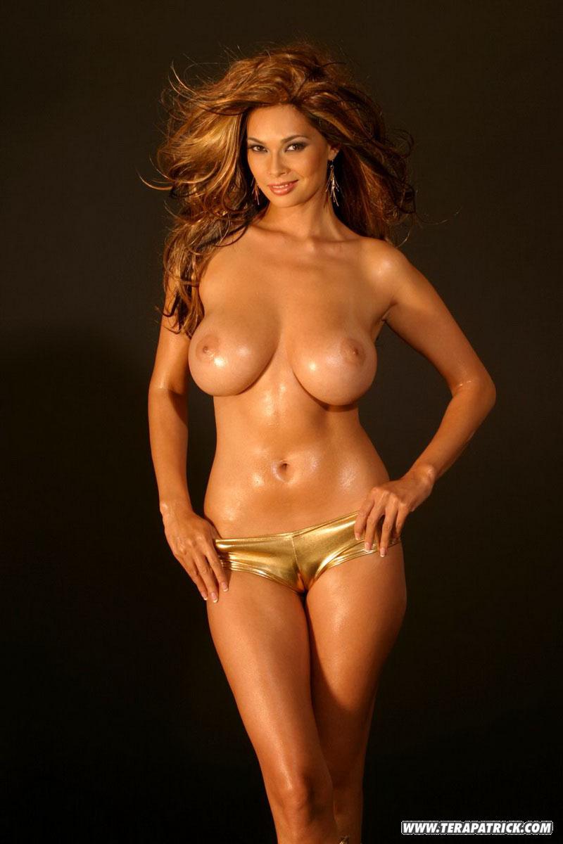 Alexis amore free porn