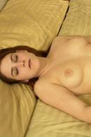 Lesbian Factor Image 6
