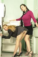 Lesbian Factor Image 2