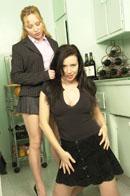 Lesbian Factor Image 8