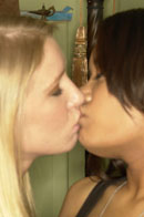 Lesbian Factor Image 14