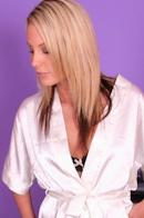 Massage Parlor Picture 2