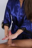 Massage Parlor Picture 14