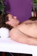 Massage Parlor Picture 13