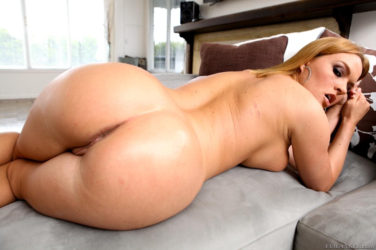 Порно порен фото