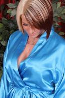 Massage Parlor Picture 4