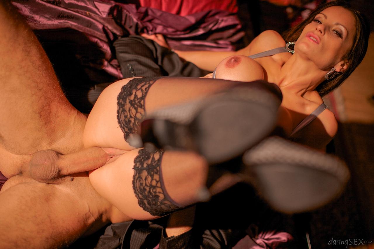 Смотреть порно ролики шикарные женщины 22 фотография
