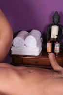 Massage Parlor Picture 10