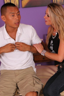 Massage Parlor Picture 14