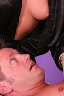 Massage Parlor Picture 8
