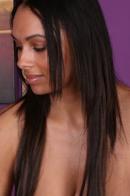 Massage Parlor Picture 9