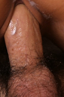 Soapy Massage Picture 12