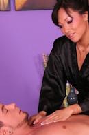 Massage Parlor Picture 5