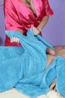 Massage Parlor Picture 7