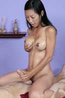 Massage Parlor Picture 13
