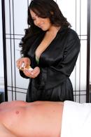 Massage Parlor Picture 6