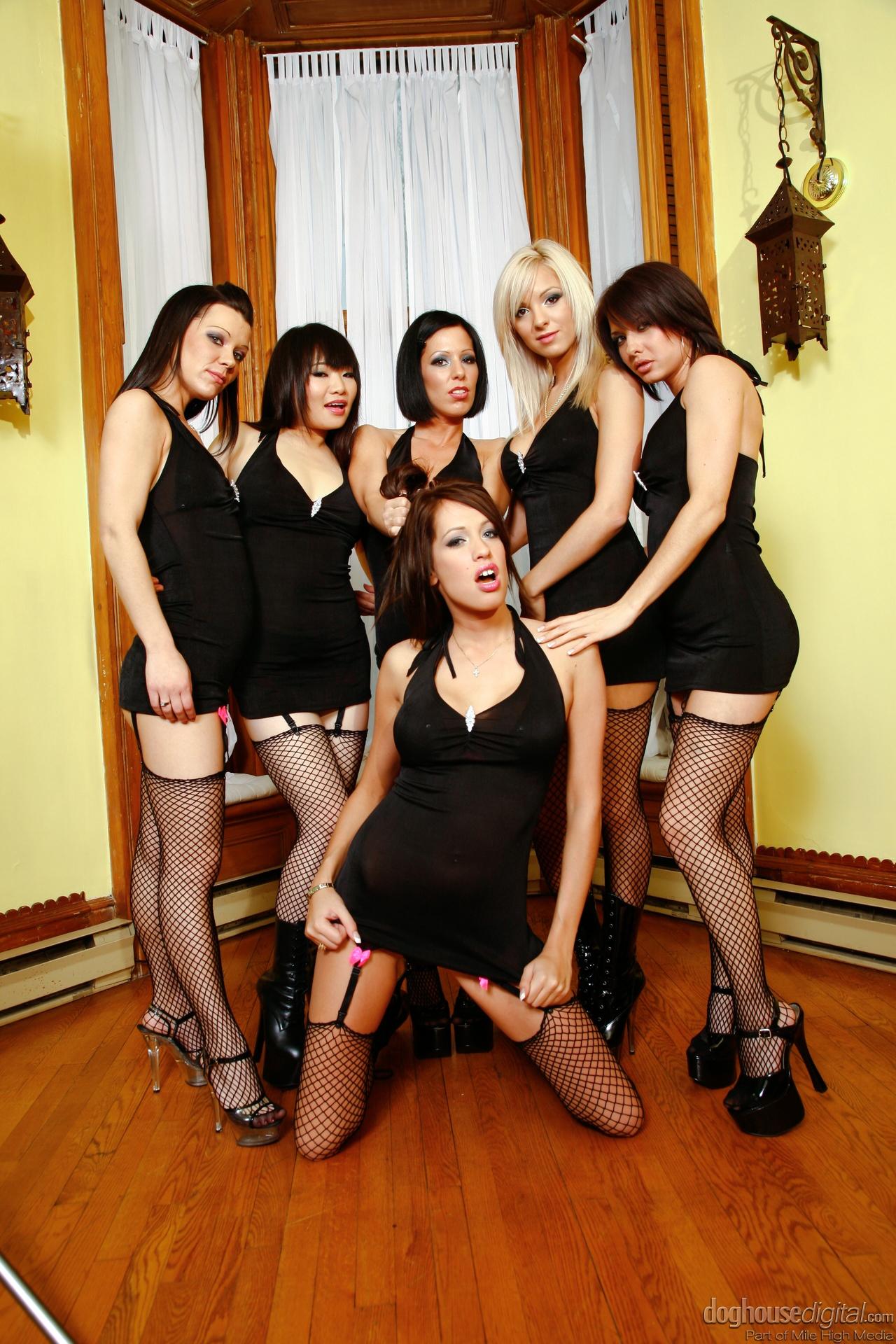Проститутки новосибирска подружки 15 фотография