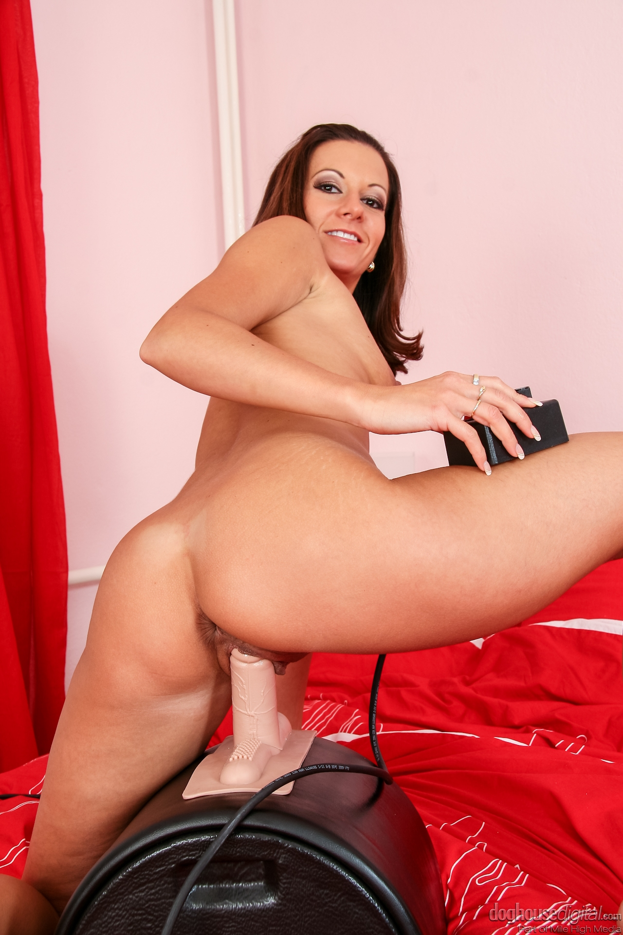 sxx pic teasers 22786 4a39768224 nude 01 22786 11