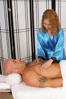 Massage Parlor Picture 3