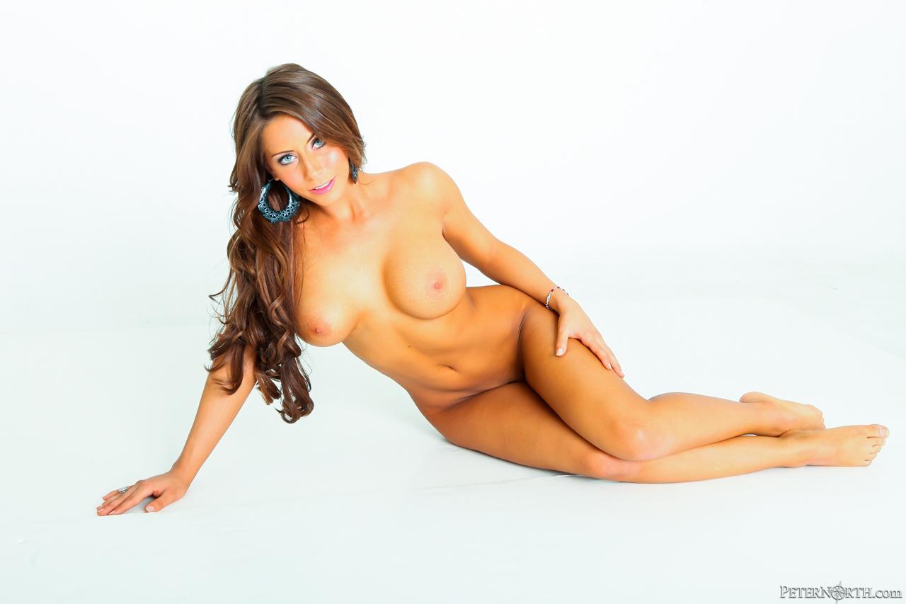 videos pirno gratis el mejor porno hd