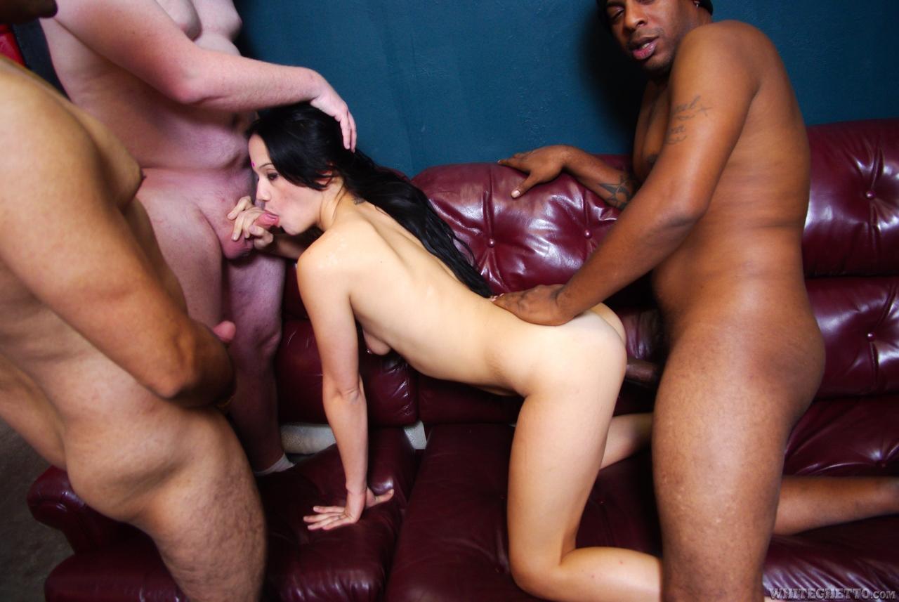 Секс с ндианкой 1 фотография