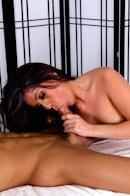 Massage Parlor Picture 12