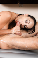 Nuru MassagePicture 13