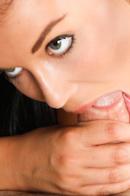 Massage Parlor Picture 7