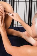 AllGirl Massage Picture 12