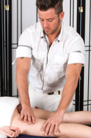 Massage Parlor Picture 2