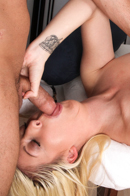 Massage Parlor Picture 10