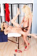 AllGirl Massage Picture 9