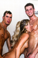 Girls And Studs Picture 12