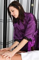 Massage Parlor Picture 1