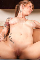 Nuru MassagePicture 9