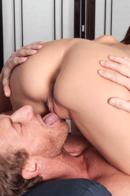 Massage Parlor Picture 11