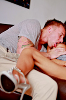 Daring Sex Picture 3