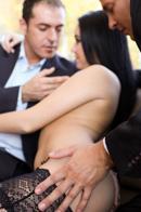 Daring Sex Picture 6