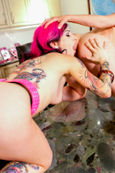 Joanna Angel Picture 8