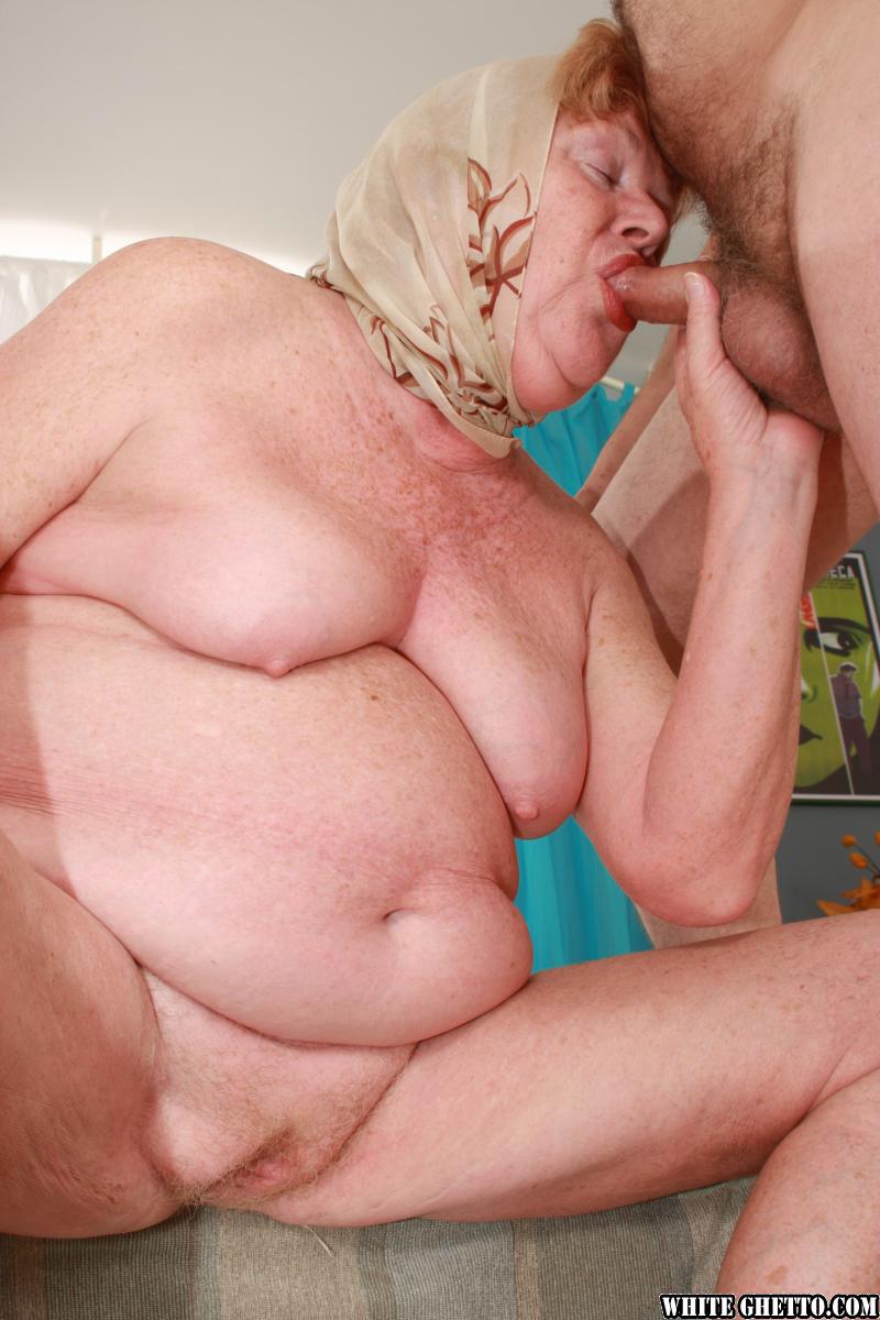 lindsay lohan breasts monroe