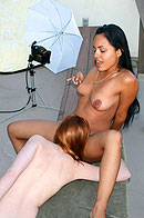 Lesbian Factor Image 4