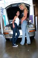 Lesbian Factor Image 5